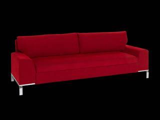 DIVAN Swiss Plus AG Living roomSofas & armchairs