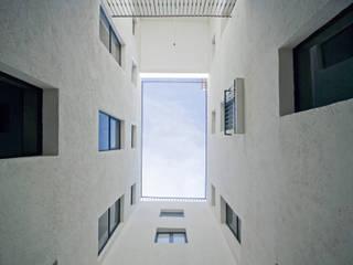 Brasil 44 Casas de JSa Arquitectura
