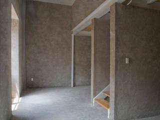 JSa Arquitectura Houses