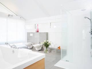 Home Staging Bavaria ห้องน้ำ