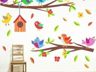 StarStick Habitaciones infantilesAccesorios y decoración