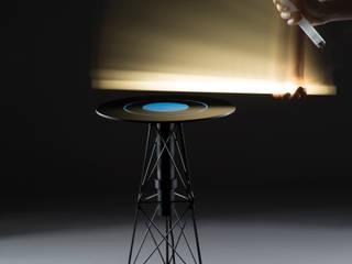 EM table par Florian Dussopt