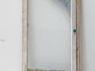 Fensterbilder:   von mabellevie