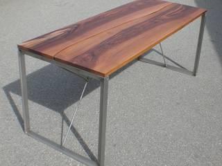 Tisch eins.null:   von einhandmoebel