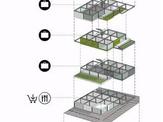 โดย MEGA arquitectura