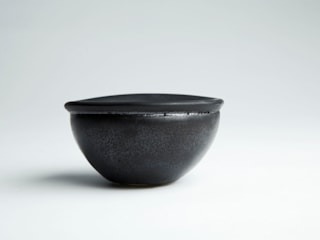 For The Table - Tableware range by Jo Davies Ceramics : modern  by Jo Davies Ceramics, Modern