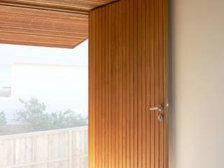 Project #1 Modern windows & doors by CHROFI Modern