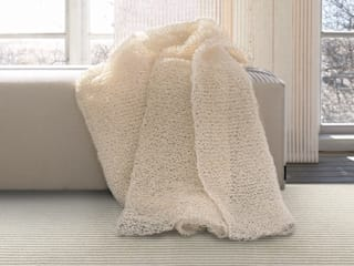 Teppiche – So einzigartig wie Sie selbst. von Teppichkontor Skandinavisch