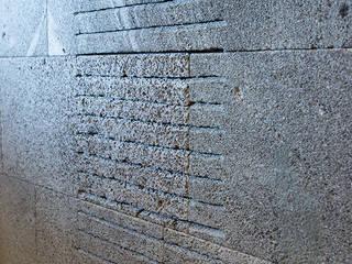 Ristorante in Pietra Lavica di Ranieri Pietra Lavica