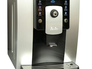 Acopino Espressomaschinen HouseholdSmall appliances