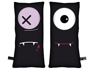 ​EYE EYE mini vampire:   von royalgee - dress your home