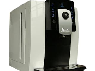 de Acopino Espressomaschinen Clásico