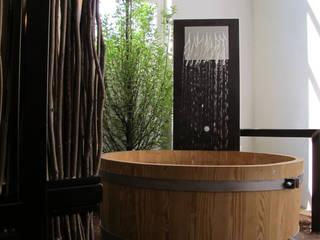 Davide Vercelli Studio di Progettazione BañosBañeras y duchas