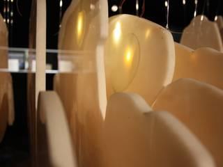 Davide Vercelli Studio di Progettazione 藝術品雕刻品