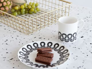 Room39 product range por Room39 Moderno