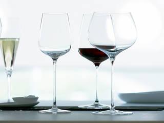 ModeVerre - Le spécialiste des verres:  de style  par Mode Verre