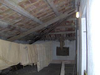 Casa DB di tiziano de cian