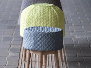 Product Design - Véronique Baer: modern tarz , Modern
