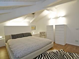 Fabio Gianoli Modern Houses