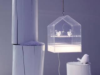 premio discovering super studio:  in stile  di Arredi Marziani