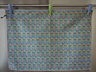 TORCHON / DISH TOWEL cantina:  de style  par décoratoire
