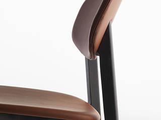 Poltroncina LENE– design This Weber di Crassevig