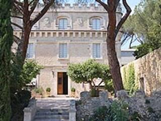 photos par chateau-eydoux.com