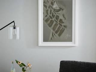 Arte 2: Arte de estilo  por Sofbcngallery