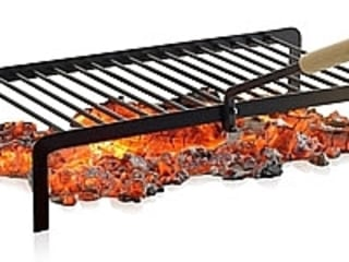 barbecue par barbecues.be