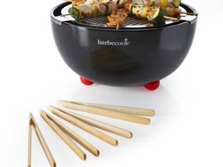 сучасний  by barbecook.com, Сучасний