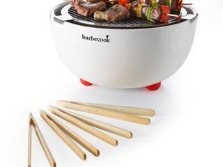 modern  by barbecook.com, Modern