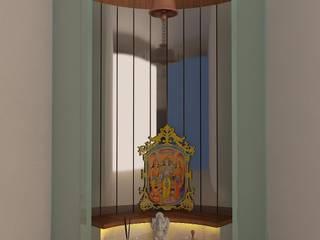 Drashtikon Designer Consultant (kamal maniya) HogarArtículos del hogar