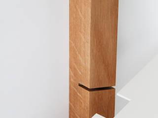 極簡主義  by Formfreund Holzmanufaktur, 簡約風