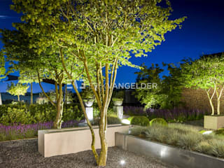 ERIK VAN GELDER | Devoted to Garden Design Modern garden