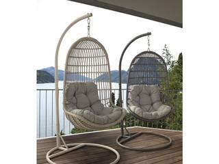 moderner Garten von Andrea Bizzotto SpA