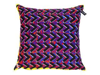Princess Cushion 03:   by Gauche Design