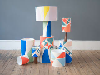 Tamasyn Gambell X Forest London Collaboration:   by Tamasyn Gambell