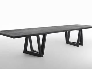 QuaDror 03 Tavolo di HORM.IT Moderno