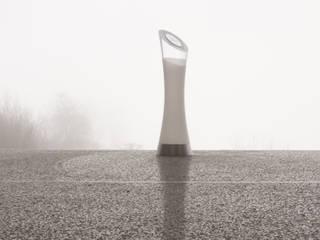 Vincerò von Oliver Kessler Design GmbH