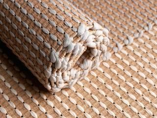 Leicht – Und nicht von Pappe. von Teppichkontor Skandinavisch