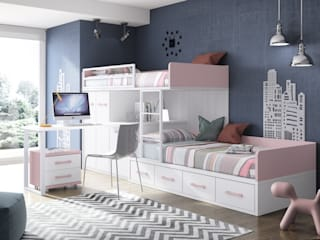 imuebles Online Nursery/kid's roomBeds & cribs
