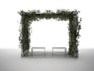 GreenGate de Paolo Ciacci