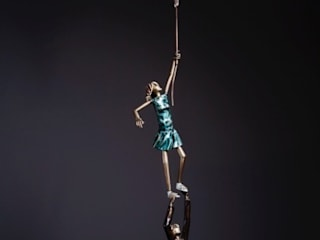 Légèreté de l'être:  de style  par ROUSSEL PHILIPPE