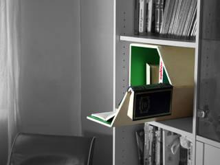 BLOOK:  de style  par Nicolas GRANGER