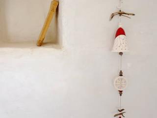 Carillons Baltes:  de style  par RUTA POCEVICIUTE