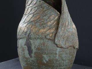 Vase:  de style  par Rouaze Isabelle