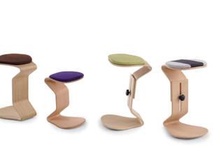 สแกนดิเนเวียน  โดย Stefano Bettio designer, สแกนดิเนเวียน