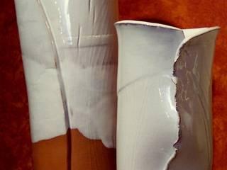 TASSARA BBB:  de style  par Tassara Céramiques