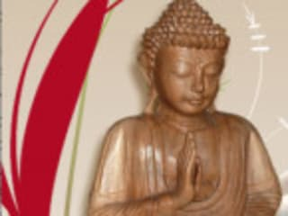 Harmonisation d'un lieu par le Feng Shui, la géobiologie et la purification:  de style  par Le souffle Feng Shui