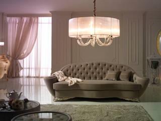 Collection Sofà di Piermaria Classico